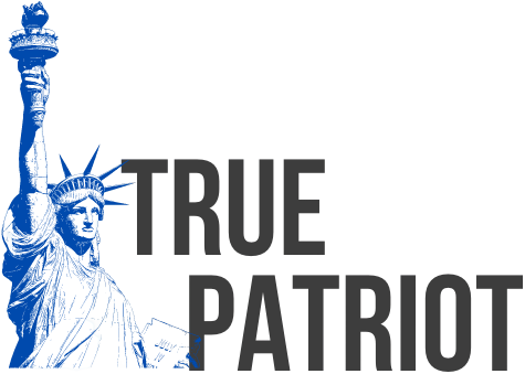 True Patriot - Trump Gear and Accessories